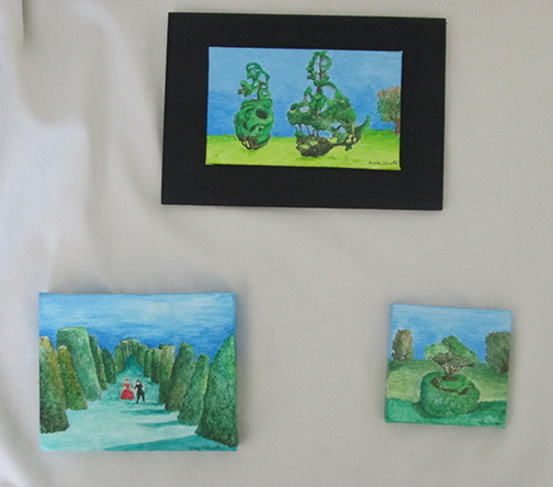 smallpaintings2