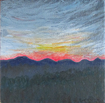canvas-sunrise-boone
