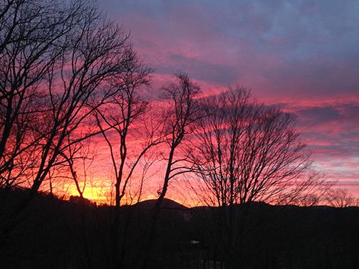 spectacular-sunrise