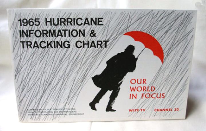 hurricane1a