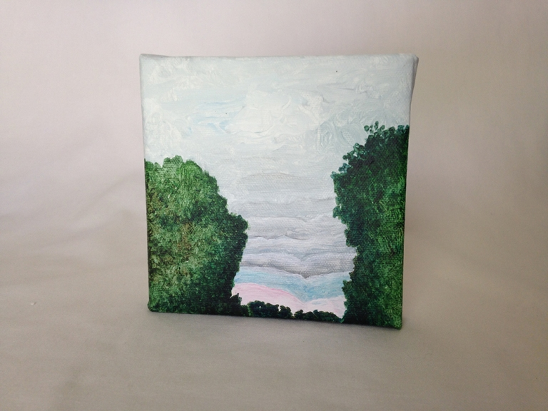 small-painting-sky