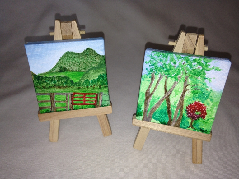 two-miniature-painting-pazinktum
