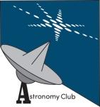 astronomyclub-drawing