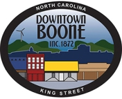 boone-windmill-town