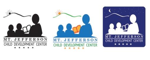 capital-campaign-logo-design