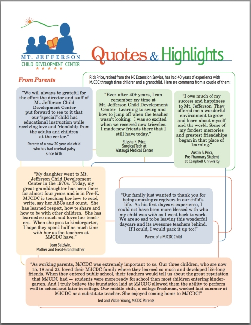 capital-campaign-quotes-layout