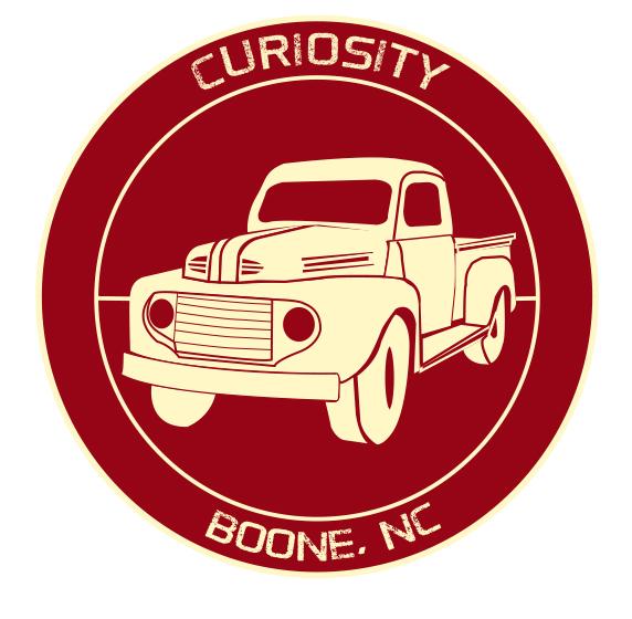 curiosity-truck