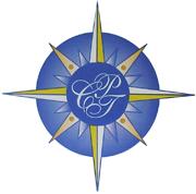 logodesign-pazinktum-1