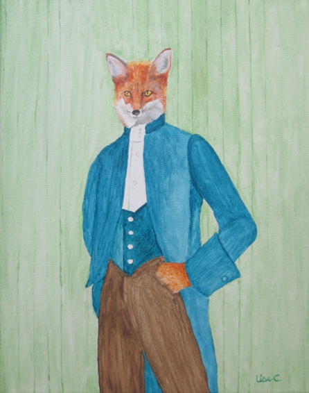 mr-fox-dressed-up-pazinktum