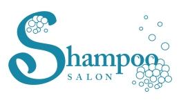 ShampooLogohiresraster