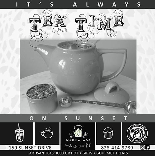 bw-teashop-ad