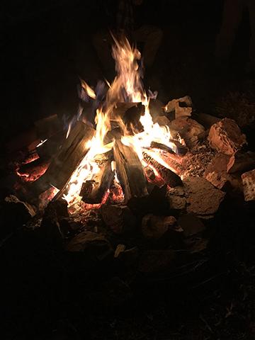 solsticefire