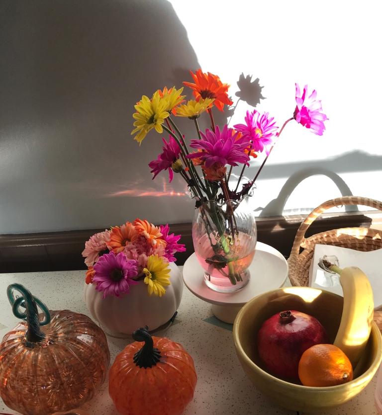 thanksgiving-pazinktum