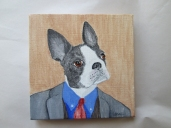 boston-terrier-painting-1