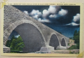 parkwaybridge